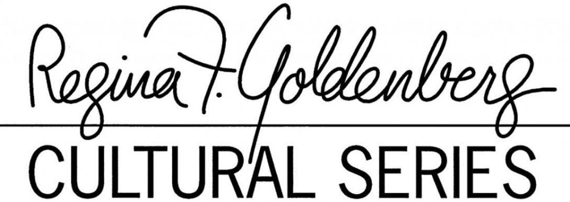 Goldenberg Cultural Series – w/ Mana Quartet