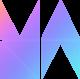 MANA-Saxophone-Quartet-Logo